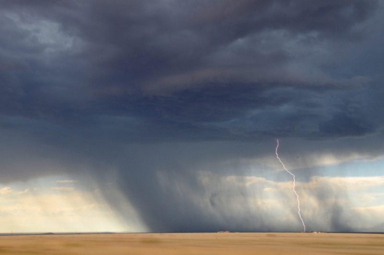 Μαγνητικές καταιγίδες - e-Nautilia.gr | Το Ελληνικό Portal για την Ναυτιλία. Τελευταία νέα, άρθρα, Οπτικοακουστικό Υλικό