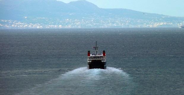 Γνωμοδότηση Συμβουλίου Ακτοπλοϊκών Συγκοινωνιών - e-Nautilia.gr | Το Ελληνικό Portal για την Ναυτιλία. Τελευταία νέα, άρθρα, Οπτικοακουστικό Υλικό