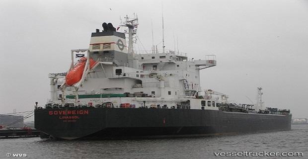 Ναυτικοί  επέστρεψαν σπίτι μετά από περιπέτεια 5 μηνών - e-Nautilia.gr | Το Ελληνικό Portal για την Ναυτιλία. Τελευταία νέα, άρθρα, Οπτικοακουστικό Υλικό