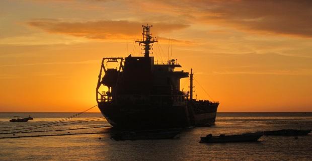 Ναυτιλιακό Σεμινάριο με θέμα:«Workshop – How To Buy a Ship(ATO Z)» - e-Nautilia.gr | Το Ελληνικό Portal για την Ναυτιλία. Τελευταία νέα, άρθρα, Οπτικοακουστικό Υλικό