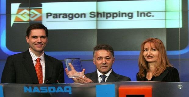 Η Paragon αναβάλλει την παράδοση τριών Kamsarmax - e-Nautilia.gr | Το Ελληνικό Portal για την Ναυτιλία. Τελευταία νέα, άρθρα, Οπτικοακουστικό Υλικό