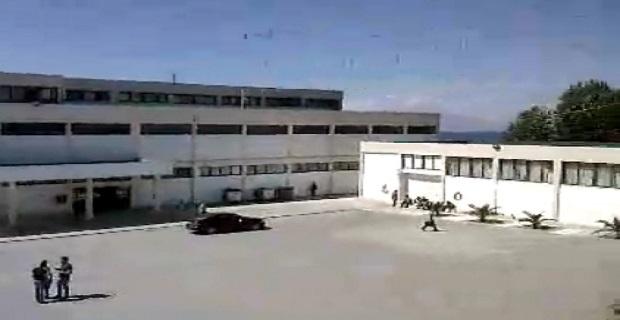 Σχολεία Προσαρμογής Γνώσεων (Manilla 2010) - e-Nautilia.gr | Το Ελληνικό Portal για την Ναυτιλία. Τελευταία νέα, άρθρα, Οπτικοακουστικό Υλικό