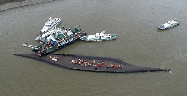 cruise_ship_sunk_