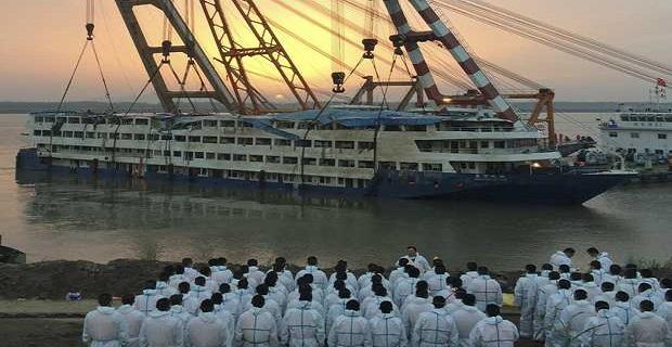 eastern_star_cruise_ship_