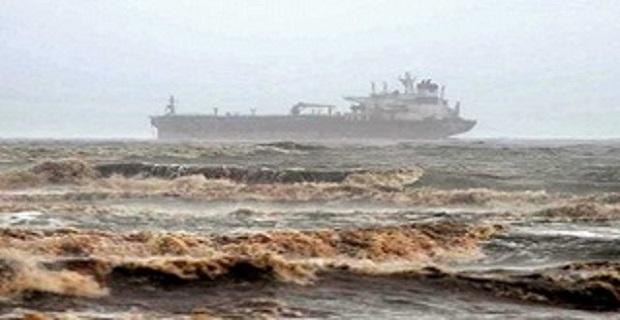 Εισροή υδάτων σε φορτηγό πλοίο – Kίνδυνος βύθισης - e-Nautilia.gr | Το Ελληνικό Portal για την Ναυτιλία. Τελευταία νέα, άρθρα, Οπτικοακουστικό Υλικό
