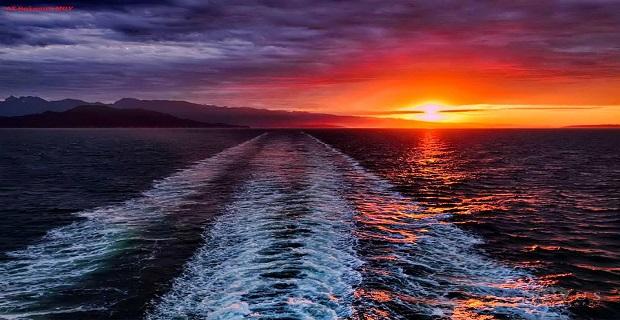 ΄΄Ακτοπλοϊκή «ομηρεία» των Κυκλάδων΄΄ - e-Nautilia.gr | Το Ελληνικό Portal για την Ναυτιλία. Τελευταία νέα, άρθρα, Οπτικοακουστικό Υλικό