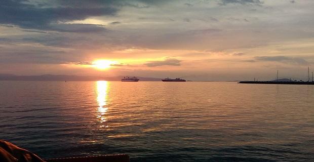 Κανονικά τα δρομολόγια πλοίων στις 30 Ιουνίου - e-Nautilia.gr | Το Ελληνικό Portal για την Ναυτιλία. Τελευταία νέα, άρθρα, Οπτικοακουστικό Υλικό
