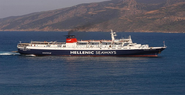 expres_pigasos_hellenic_seaways_