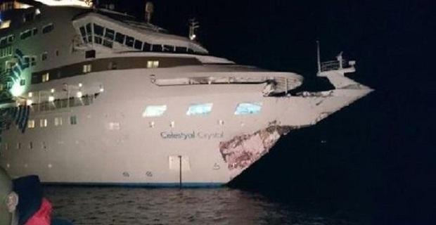 geliboluda_yolcu_gemisi_ile_petrol_tasiyan_tanker_carpisti_h78432