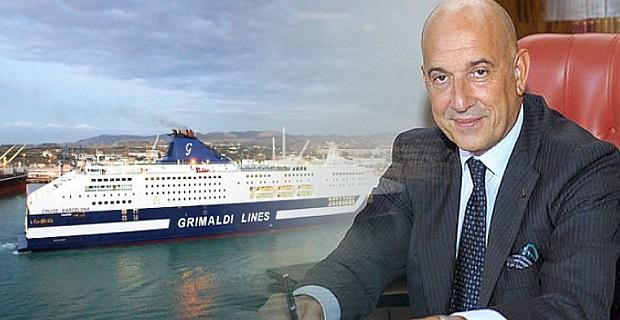 Γιατί ο Γκριμάλντι παρήγγειλε 12 PCTCs - e-Nautilia.gr | Το Ελληνικό Portal για την Ναυτιλία. Τελευταία νέα, άρθρα, Οπτικοακουστικό Υλικό