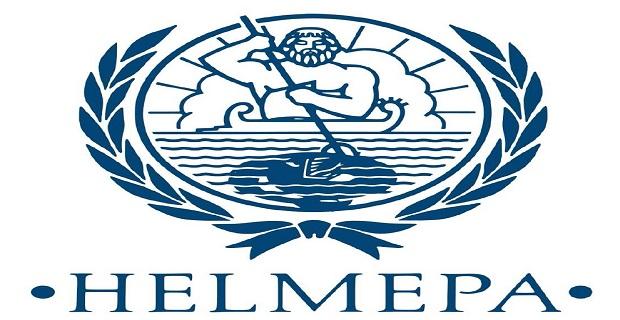 Οι Υποτροφίες της HELMEPA για το 2015-2016 - e-Nautilia.gr | Το Ελληνικό Portal για την Ναυτιλία. Τελευταία νέα, άρθρα, Οπτικοακουστικό Υλικό