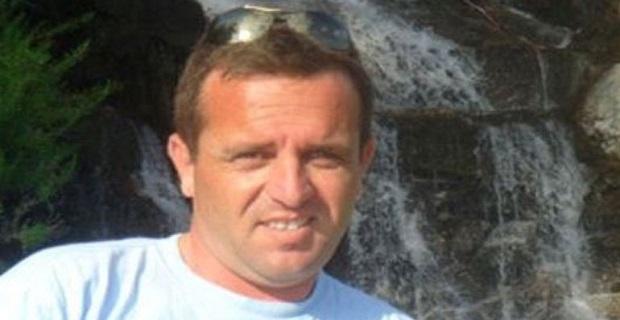 Nεκρός ανασύρθηκε 47χρονος καπετάνιος Flying Cat από το βυθό της θάλασσας - e-Nautilia.gr | Το Ελληνικό Portal για την Ναυτιλία. Τελευταία νέα, άρθρα, Οπτικοακουστικό Υλικό