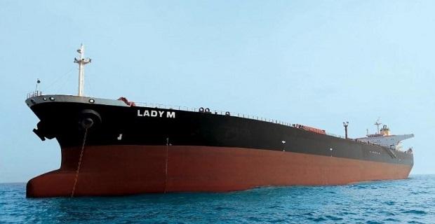 Φωτιά σε τάνκερ της Atlas Maritime - e-Nautilia.gr | Το Ελληνικό Portal για την Ναυτιλία. Τελευταία νέα, άρθρα, Οπτικοακουστικό Υλικό