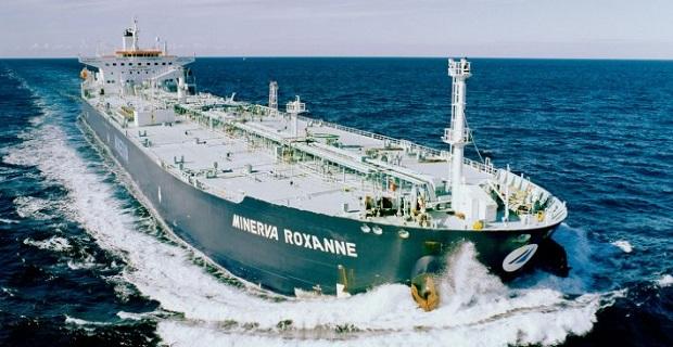 Νέα στροφή σε containerships και δεξαμενόπλοια από τους Έλληνες πλοιοκτήτες - e-Nautilia.gr | Το Ελληνικό Portal για την Ναυτιλία. Τελευταία νέα, άρθρα, Οπτικοακουστικό Υλικό