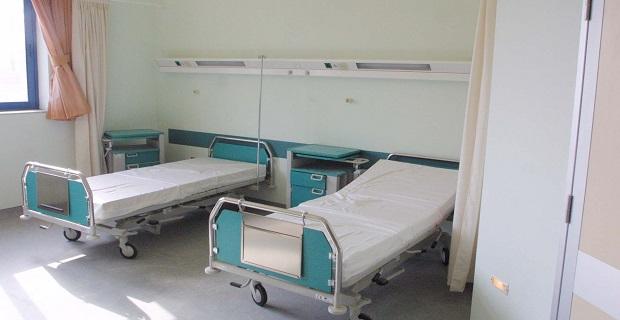 Καταρρέει το Ναυτικό Νοσοκομείο… - e-Nautilia.gr | Το Ελληνικό Portal για την Ναυτιλία. Τελευταία νέα, άρθρα, Οπτικοακουστικό Υλικό
