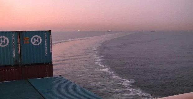 «Δέκα πράγματα που έχω μάθει για τη θάλασσα»[video] - e-Nautilia.gr | Το Ελληνικό Portal για την Ναυτιλία. Τελευταία νέα, άρθρα, Οπτικοακουστικό Υλικό