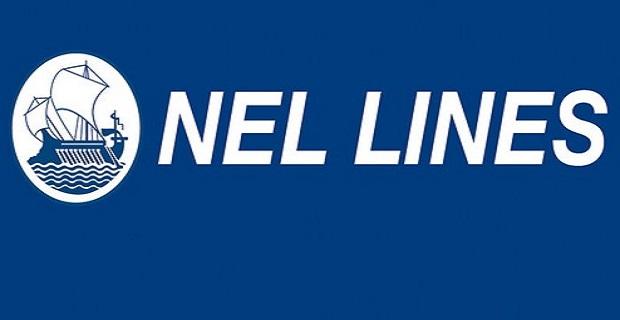 Παραιτήθηκε ο διευθύνων σύμβουλος της ΝΕΛ, Γιάννης Αβραντίνης - e-Nautilia.gr | Το Ελληνικό Portal για την Ναυτιλία. Τελευταία νέα, άρθρα, Οπτικοακουστικό Υλικό