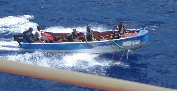 Τρία περιστατικά πειρατείας σε τρείς ώρες στη Σιγκαπούρη - e-Nautilia.gr | Το Ελληνικό Portal για την Ναυτιλία. Τελευταία νέα, άρθρα, Οπτικοακουστικό Υλικό
