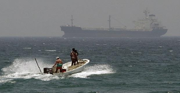 Δύο πειρατικές επιθέσεις στη Νότια Θάλασσα της Κίνας - e-Nautilia.gr | Το Ελληνικό Portal για την Ναυτιλία. Τελευταία νέα, άρθρα, Οπτικοακουστικό Υλικό
