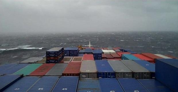 Δείτε πώς είναι ένα εξάμηνο στο εμπορικό ναυτικο [video] - e-Nautilia.gr | Το Ελληνικό Portal για την Ναυτιλία. Τελευταία νέα, άρθρα, Οπτικοακουστικό Υλικό