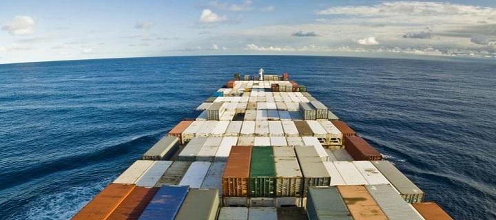 Πρόταση για μεταφορά πλοίων σιδηροδρομικός στην Ταϊλάνδη - e-Nautilia.gr | Το Ελληνικό Portal για την Ναυτιλία. Τελευταία νέα, άρθρα, Οπτικοακουστικό Υλικό