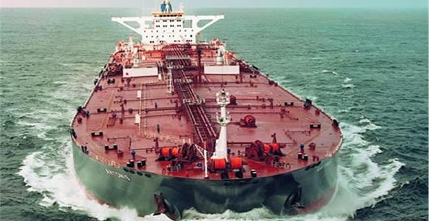 Μείωση πλοίων, αύξηση χωρητικότητας για τον Ελληνικό Εµπορικό Στόλο - e-Nautilia.gr | Το Ελληνικό Portal για την Ναυτιλία. Τελευταία νέα, άρθρα, Οπτικοακουστικό Υλικό