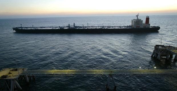 Στην παραγωγή βαρύτερου πετρελαίου προχωρά το Ιράκ - e-Nautilia.gr | Το Ελληνικό Portal για την Ναυτιλία. Τελευταία νέα, άρθρα, Οπτικοακουστικό Υλικό