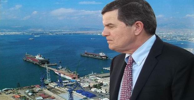 H νέα γραμμή πλεύσης του Mαρτίνου - e-Nautilia.gr | Το Ελληνικό Portal για την Ναυτιλία. Τελευταία νέα, άρθρα, Οπτικοακουστικό Υλικό