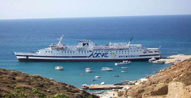 Φωτο:http://thecitizen.gr