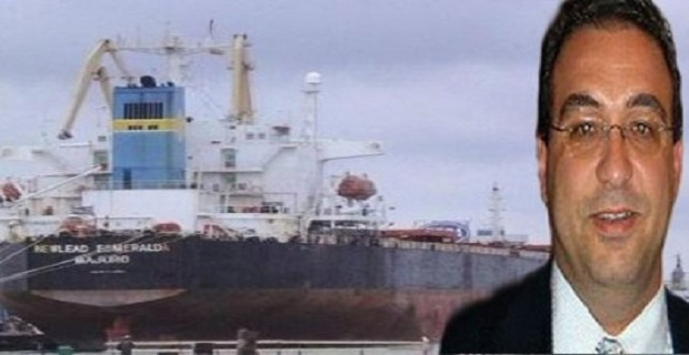Διπλασιάζει το στόλο του ο Ζολώτας - e-Nautilia.gr | Το Ελληνικό Portal για την Ναυτιλία. Τελευταία νέα, άρθρα, Οπτικοακουστικό Υλικό