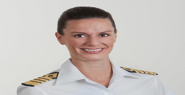 Celebrity-Cruises-Names-Industrys-First-US-Female-Captain