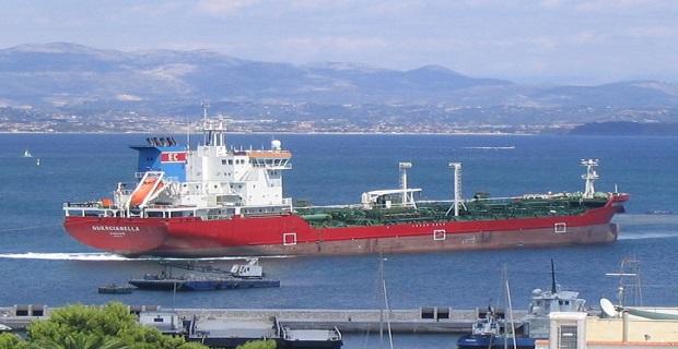 Νέο περιστατικό με μεθυσμένο καπετάνιο! - e-Nautilia.gr | Το Ελληνικό Portal για την Ναυτιλία. Τελευταία νέα, άρθρα, Οπτικοακουστικό Υλικό