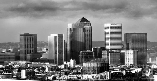 city_london_