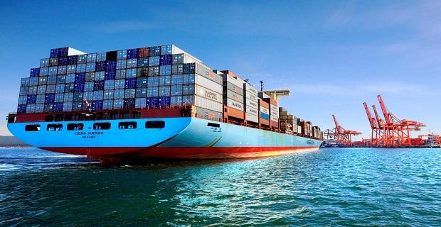 Το Βανκουβερ εγκαθιστά παροχή ενέργειας από την ακτή για containerships - e-Nautilia.gr | Το Ελληνικό Portal για την Ναυτιλία. Τελευταία νέα, άρθρα, Οπτικοακουστικό Υλικό