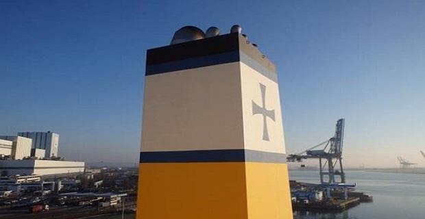 Η Diana έκλεισε δουλειά σε 3 πλοία της - e-Nautilia.gr | Το Ελληνικό Portal για την Ναυτιλία. Τελευταία νέα, άρθρα, Οπτικοακουστικό Υλικό