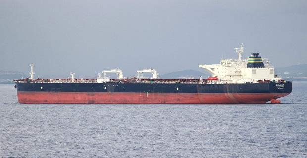 DryShips: Υπέγραψε συμφωνία διαγραφής χρεών με ναυλωτή της - e-Nautilia.gr | Το Ελληνικό Portal για την Ναυτιλία. Τελευταία νέα, άρθρα, Οπτικοακουστικό Υλικό