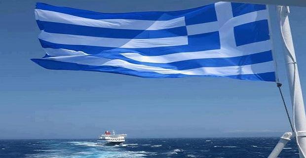«Οι μειωμένες οργανικές συνθέσεις σκοτώνουν τους ναυτεργάτες» - e-Nautilia.gr | Το Ελληνικό Portal για την Ναυτιλία. Τελευταία νέα, άρθρα, Οπτικοακουστικό Υλικό