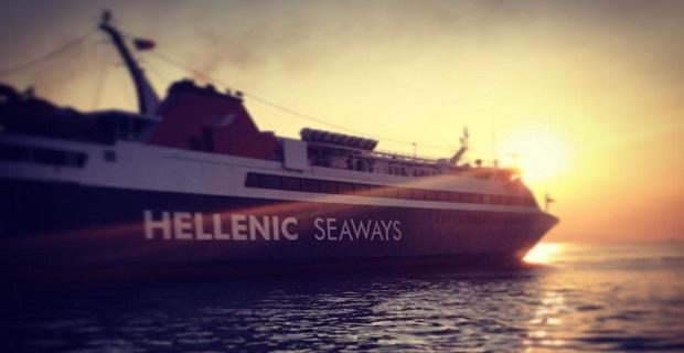 hellenic_seaways_