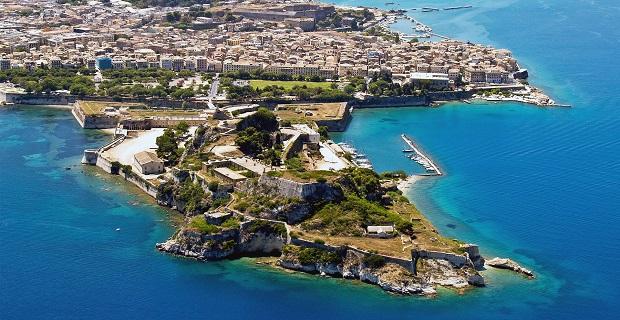 Σύλληψη κυβερνήτη στην Κέρκυρα - e-Nautilia.gr | Το Ελληνικό Portal για την Ναυτιλία. Τελευταία νέα, άρθρα, Οπτικοακουστικό Υλικό