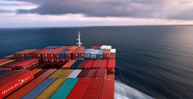 Το… άλλο δημοψήφισμα, της ναυτιλίας - e-Nautilia.gr | Το Ελληνικό Portal για την Ναυτιλία. Τελευταία νέα, άρθρα, Οπτικοακουστικό Υλικό