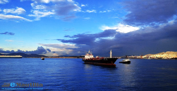 Ελληνική Ναυτιλία: Μπροστά στο φάσμα της πτώχευσης της ελληνικής οικονομίας - e-Nautilia.gr   Το Ελληνικό Portal για την Ναυτιλία. Τελευταία νέα, άρθρα, Οπτικοακουστικό Υλικό
