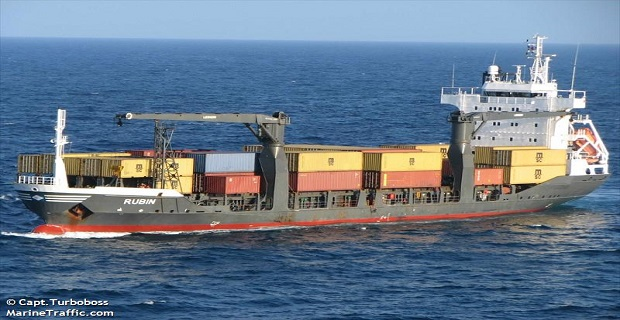 rubin_containership_