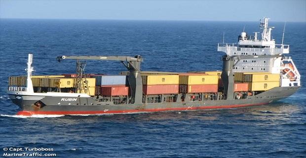 Σύλληψη ναυτικών στην Κάλυμνο - e-Nautilia.gr | Το Ελληνικό Portal για την Ναυτιλία. Τελευταία νέα, άρθρα, Οπτικοακουστικό Υλικό