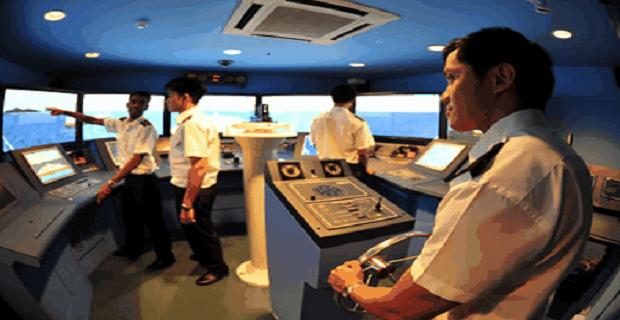 Η Σιγκαπούρη στρέφεται στην αναζήτηση ναυτιλιακών ταλέντων - e-Nautilia.gr | Το Ελληνικό Portal για την Ναυτιλία. Τελευταία νέα, άρθρα, Οπτικοακουστικό Υλικό