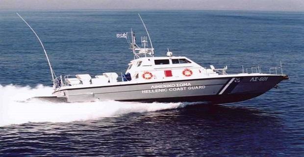 Κράτηση πλοίου στη Ρόδο για αντικανότητες στους τομείς ασφάλειας - e-Nautilia.gr | Το Ελληνικό Portal για την Ναυτιλία. Τελευταία νέα, άρθρα, Οπτικοακουστικό Υλικό
