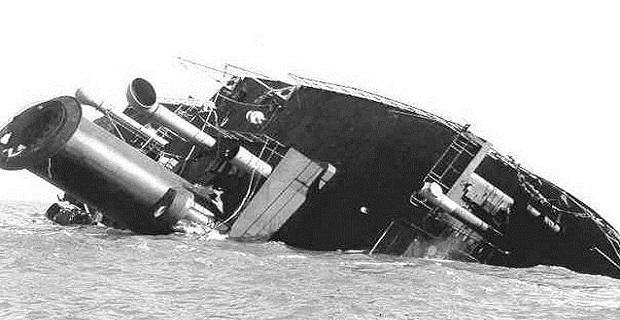 Νέα ταινία της Disney για ιστορική διάσωση πλοίου κομματιασμένου από θύελλα [video] - e-Nautilia.gr | Το Ελληνικό Portal για την Ναυτιλία. Τελευταία νέα, άρθρα, Οπτικοακουστικό Υλικό