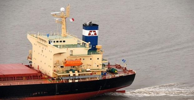 Η Star Bulk παρέλαβε 3 νέα bulkers - e-Nautilia.gr   Το Ελληνικό Portal για την Ναυτιλία. Τελευταία νέα, άρθρα, Οπτικοακουστικό Υλικό
