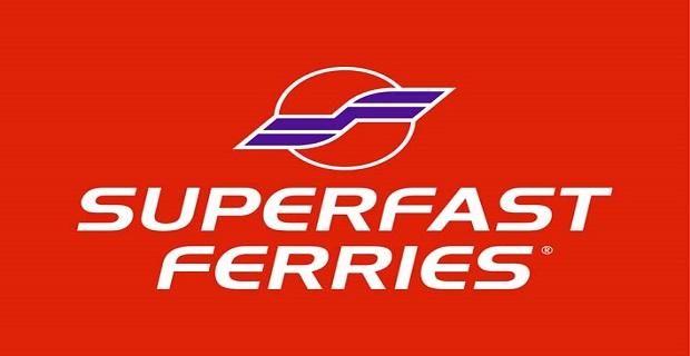 superfast_ferries_logo_
