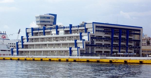 Ψηφίστηκαν από τη Βουλή Υπουργικές Τροπολογίες για τη διασφάλιση απλήρωτων ναυτικών - e-Nautilia.gr | Το Ελληνικό Portal για την Ναυτιλία. Τελευταία νέα, άρθρα, Οπτικοακουστικό Υλικό