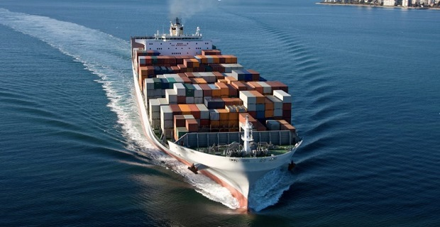 Ευκαιρίες στα πλοία μεταφοράς κοντέινερ αναζητάνε οι Έλληνες εφοπλιστές - e-Nautilia.gr | Το Ελληνικό Portal για την Ναυτιλία. Τελευταία νέα, άρθρα, Οπτικοακουστικό Υλικό